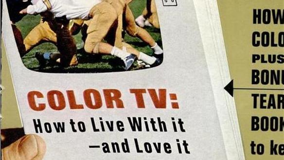 color-tv_Small__large.jpg
