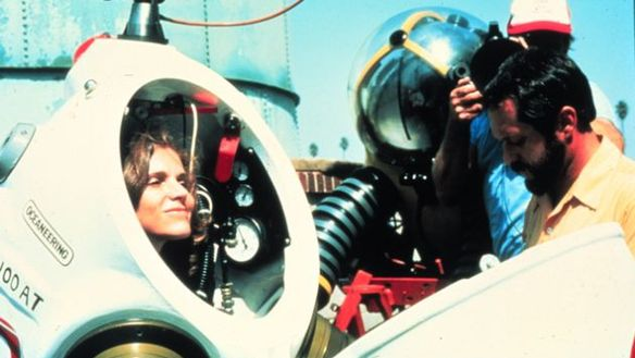 Sylvia_earle_1__large